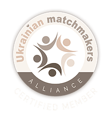 Ukrainian Matchmakers Alliance